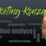 Marketing Konzeption