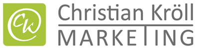 Christian Kröll - Kröll Marketing